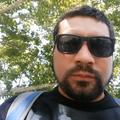 Freelancer Oscar C. L.