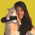 Freelancer Milene M.