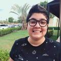 Freelancer Mariana N. H.
