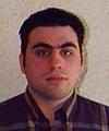Freelancer Lucas R. L.