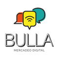 Freelancer Bulla d.