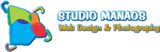 Freelancer Studio M.