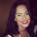 Freelancer Luciana Z. d. C.