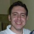 Freelancer Rafael T.