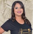 Freelancer Bárbara d. C. M. S.