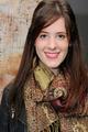 Freelancer Luisa M.