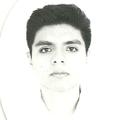 Freelancer Carlos A. A. H.