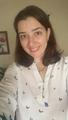 Freelancer Soledad L. C.