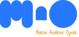 Freelancer Maria A. O. M.