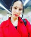 Freelancer Linda R.