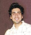 Freelancer Yaron A.