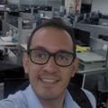 Freelancer Alex J.