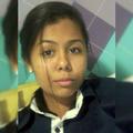 Freelancer Vanessa K.