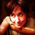 Freelancer Carol B.