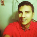 Freelancer Calango C.