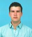 Freelancer Luis A. S. R.
