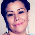Freelancer Verónica T.