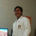 Freelancer Alberto G. M.