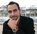 Freelancer Emmanuel S.