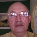 Freelancer Justino M.