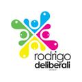 Freelancer Rodrigo D. T.