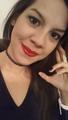 Freelancer Marisela H.