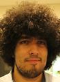 Freelancer Mário S.