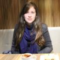 Freelancer Thaisa M.