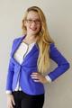 Freelancer Sharon W.