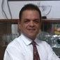 Freelancer IVAN G. G.