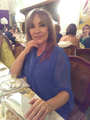 Freelancer MARIA R. M. G.