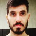 Freelancer Jorge d. S.