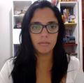 Freelancer Vanessa A.
