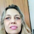 Freelancer Alecsandra D.