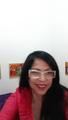 Freelancer Blanca M. N. L.