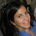 Freelancer Maria P. L.