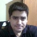 Pablo E.