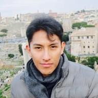 Freelancer Yamil U.