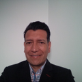 Freelancer Eduardo A. A.