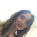 Freelancer Alejandra P. T.