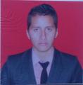 Freelancer Cristian O. V.