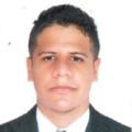 Freelancer carlos r. l. c.