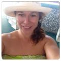 Freelancer Johanna A.