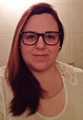 Freelancer Noelia M.