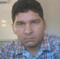 Freelancer Jorge P. C.