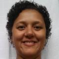 Freelancer Roseli O.