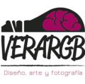 Freelancer Vera G.