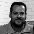 Freelancer Izidro S.