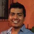 Freelancer Roberto E. Y.