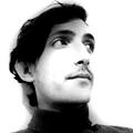 Freelancer João D. S.